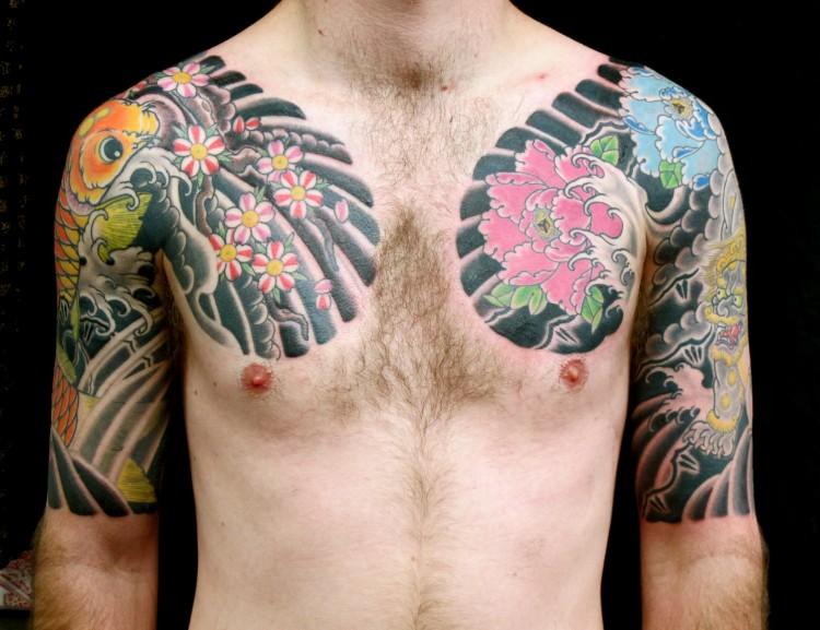 Japanese Tattoo sydney Little Tokyo.jpg