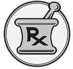 RX_logo.jpg