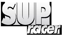 SUPracer-logo-4.png