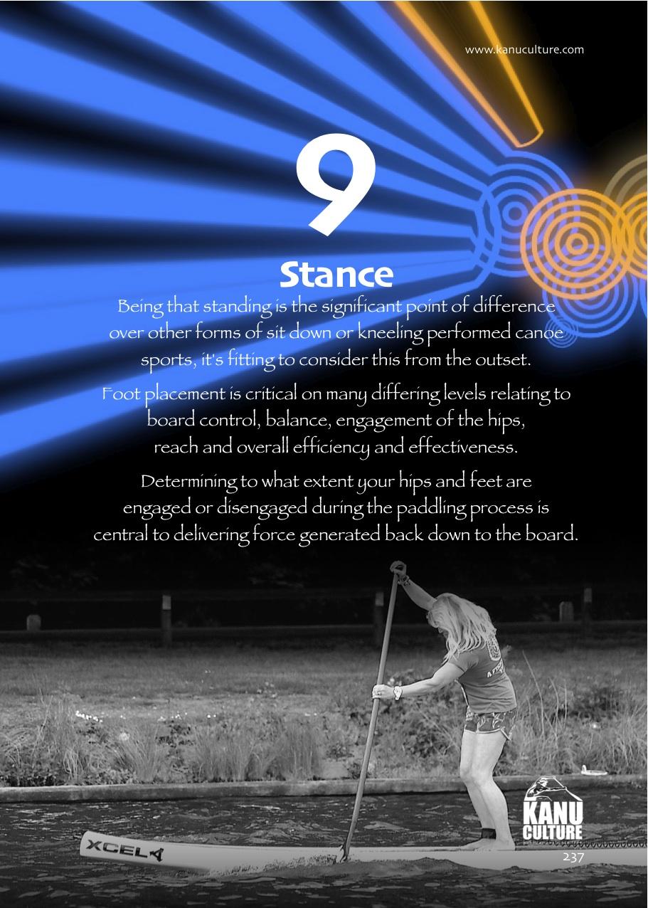 10. STANCE.jpg