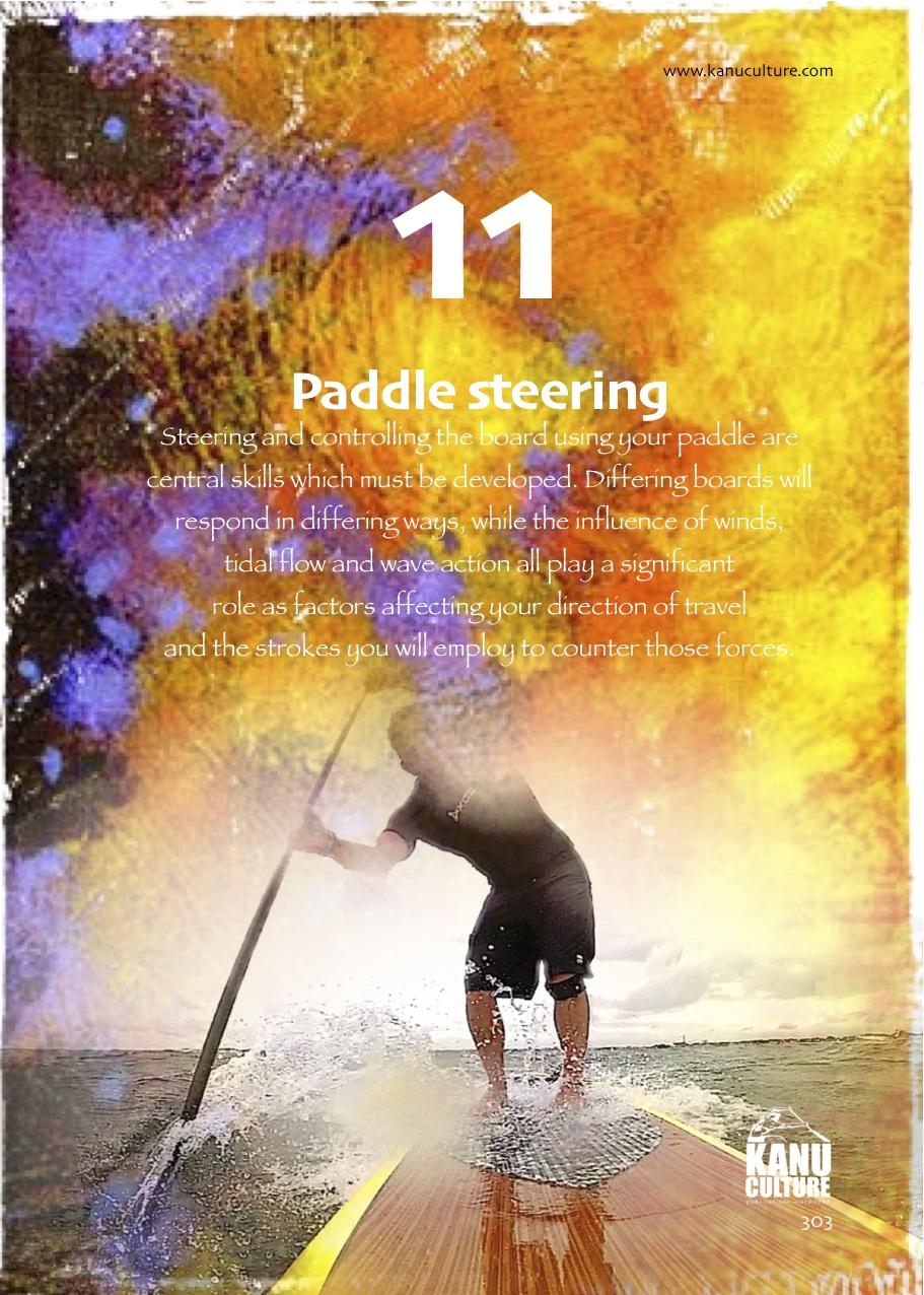 12. PADDLE STEERING.jpg