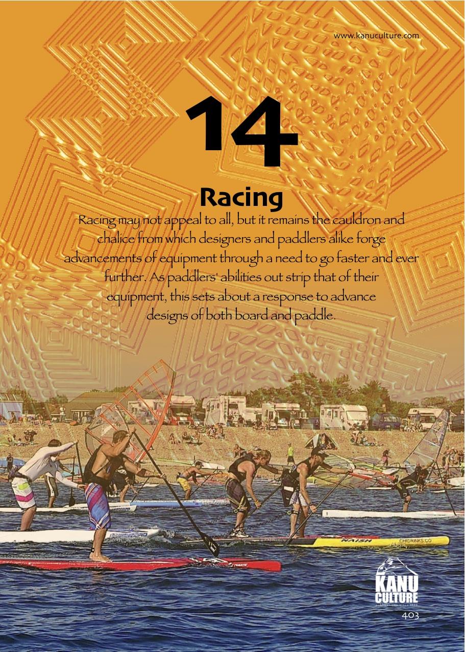 15. RACING.jpg