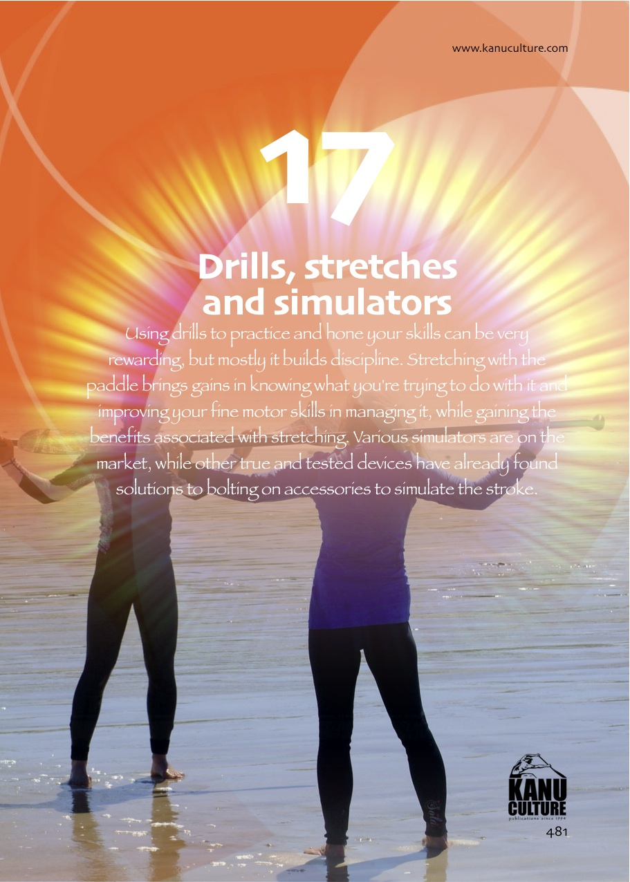 18. Drills : Stretching 1.jpg
