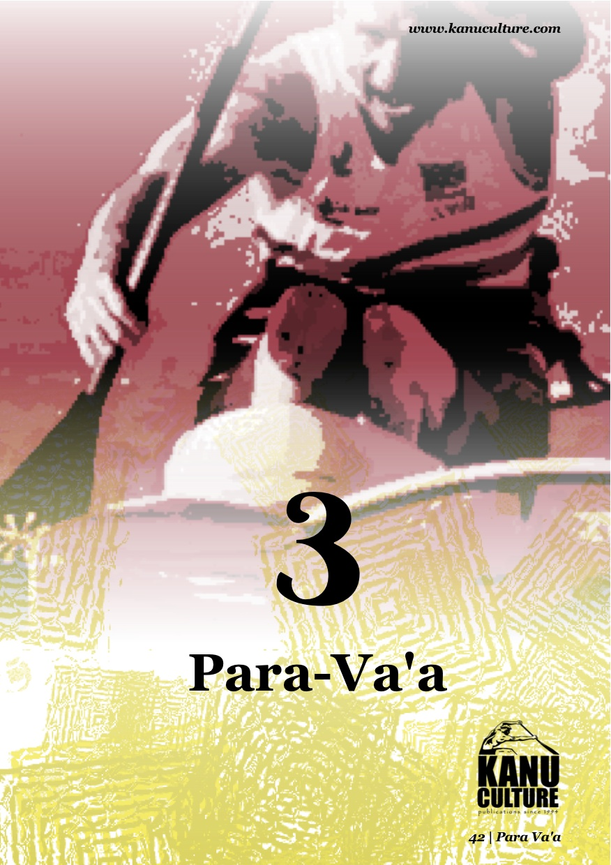 "Preview of ""4. Para Va`a-MW1-SRW-MW"".jpg"
