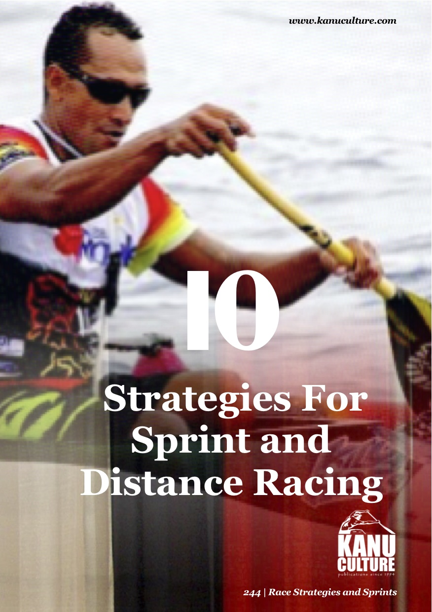 "Preview of ""11. Sprint Racing"".jpg"