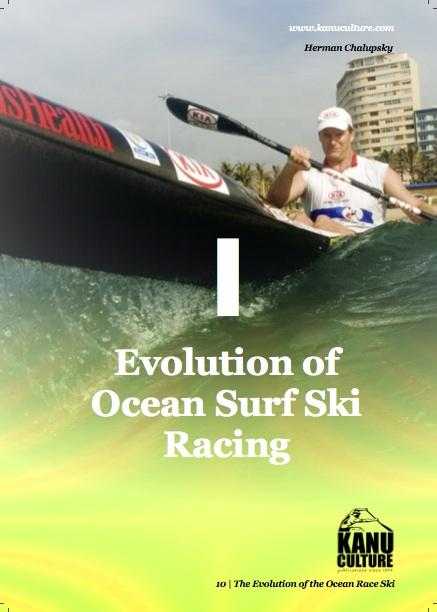 2. Surf Ski Origins: MW1.jpg