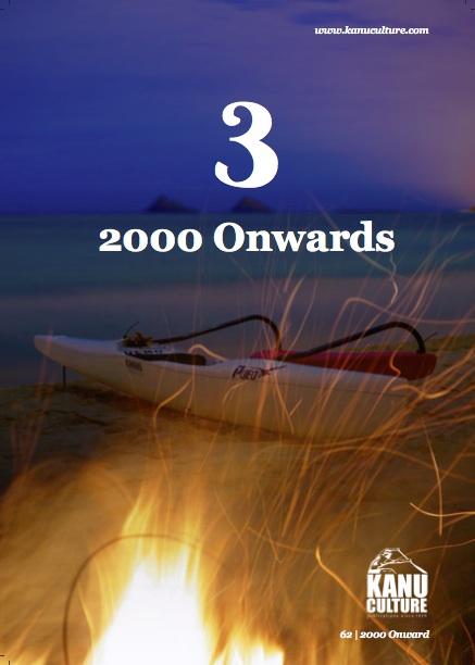4. 2000 Onward.jpg