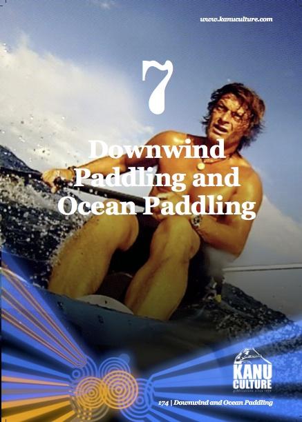 8. Downwind.jpg