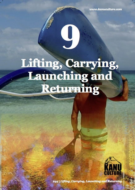 10. Lifting and Carrying.jpg