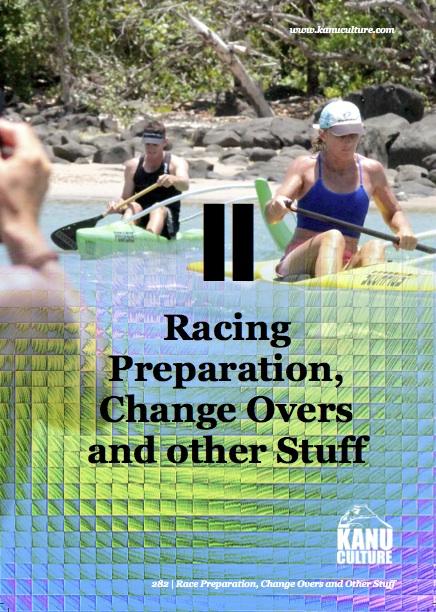 12. Race Prep.jpg