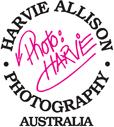 hap-logo.png