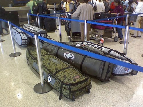 surfboards-in-airport.jpg