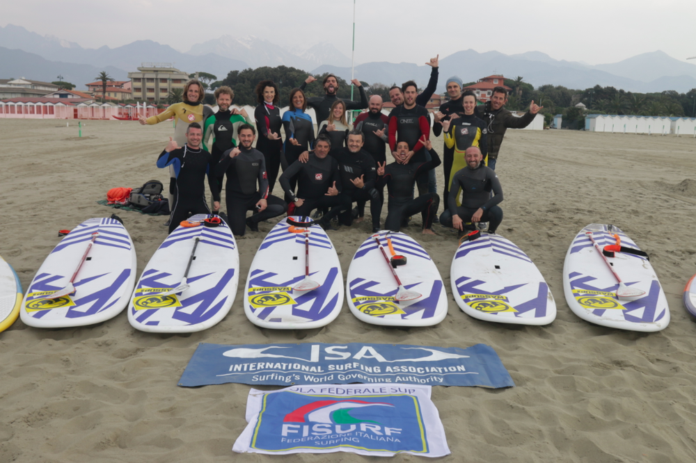Schermata-2015-03-15_Italy_SUP.png