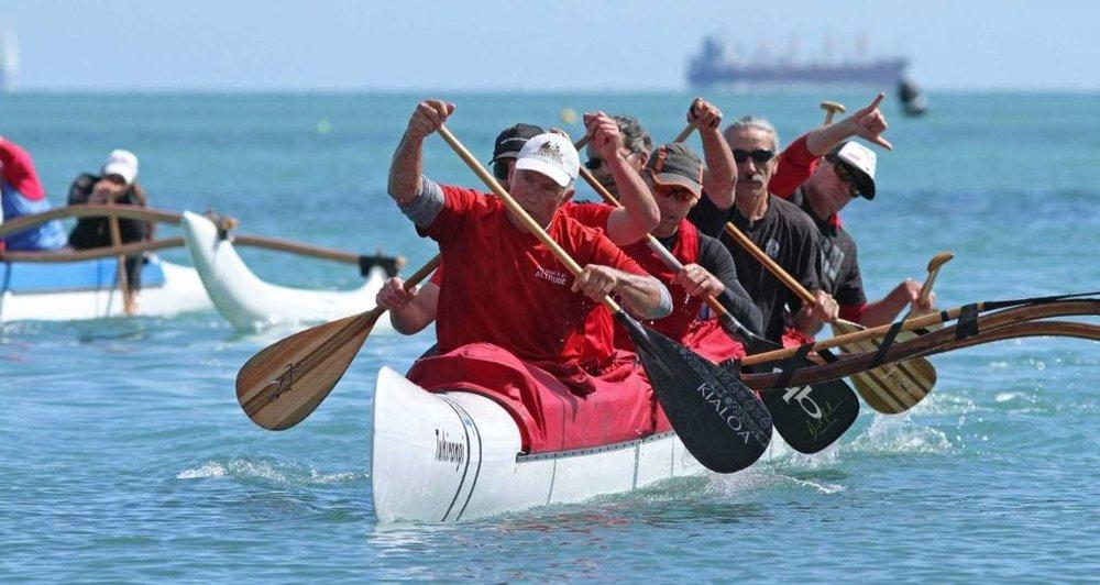 waka-ama-nelson-outriger-canoes-1024x545.jpg