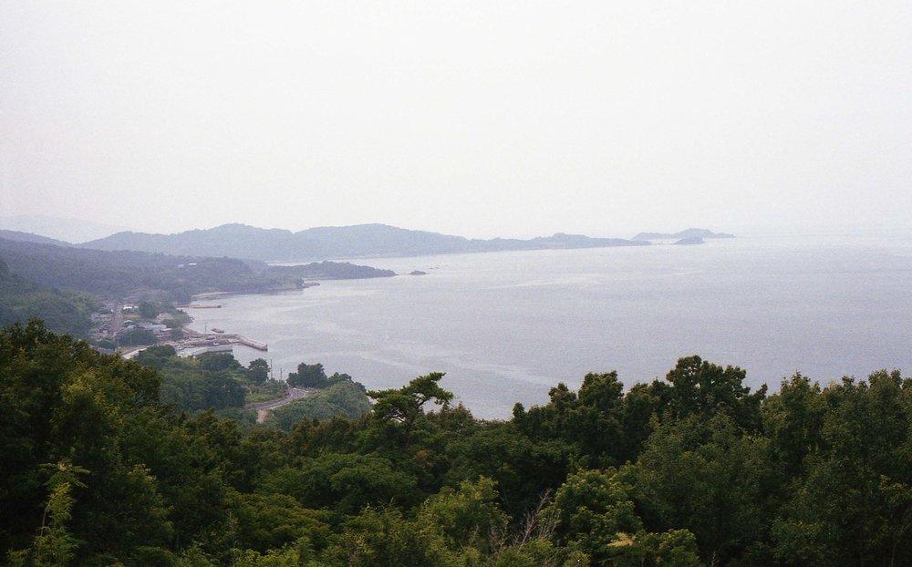 20170923-20170809小豆島agfa400020.jpg