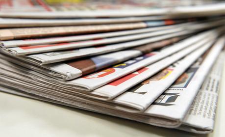 newspapers.jpg_resized_460_.jpeg