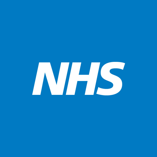 NHS  Created online application to measure the capabilities of procurement staff to form the basis of new training strategies with the aim of reducing purchasing costs.
