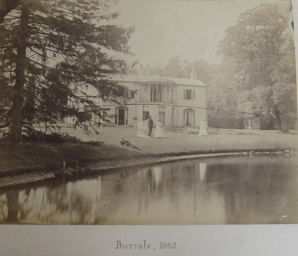 Burvale 1862 cut.jpg