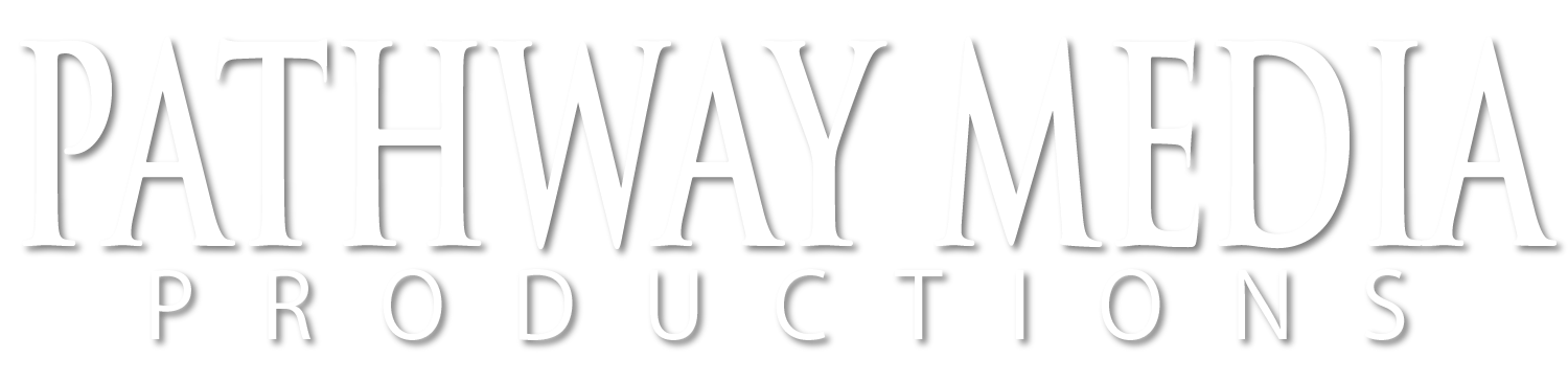 Pathway Media Productions - Wedding Videography and Cinema