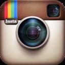 LMS Instagram