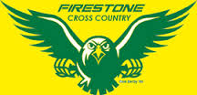 Click for Firestone High School Website