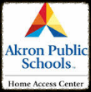 CLICK for Home Access/Grades