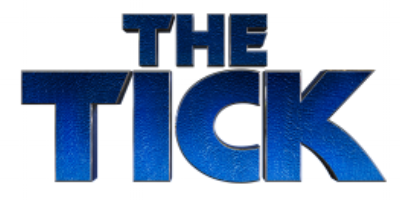 TheTick.png