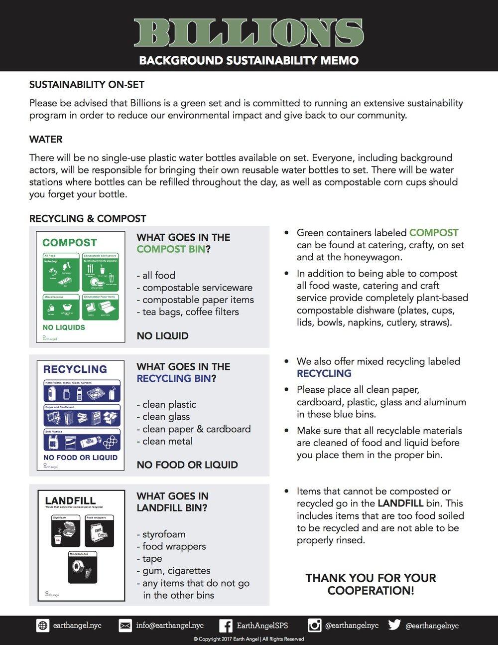 Billions S3 Extras Sustainability Memo copy.jpg