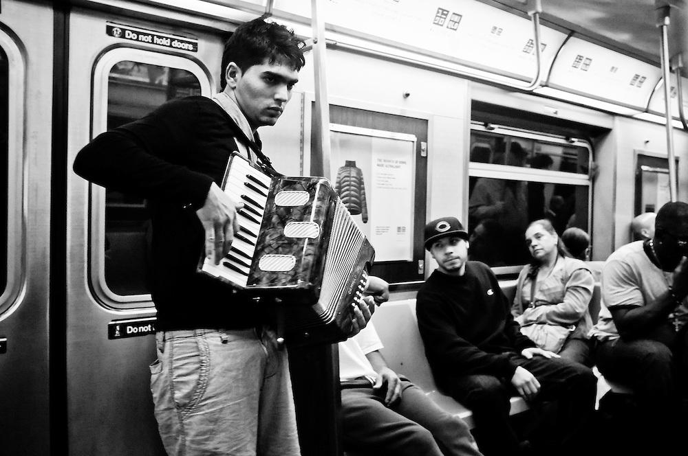 New-York-Street-Photography-1280 (1).jpg