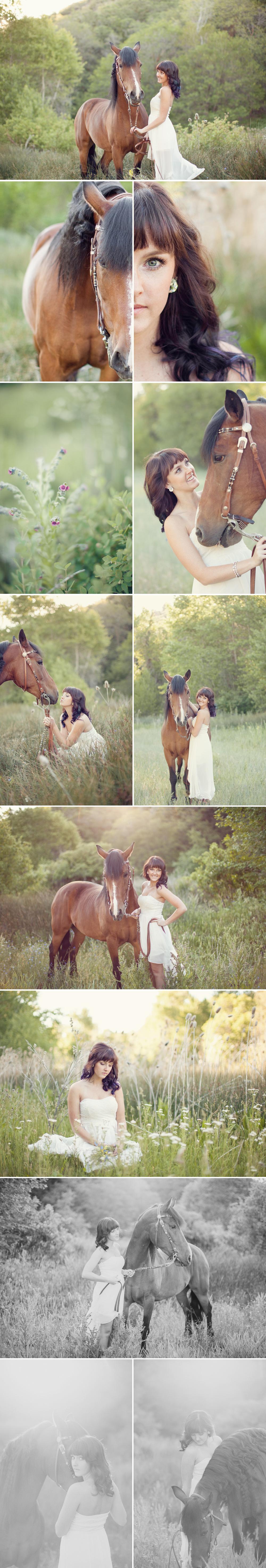 Jennica+Billy1 copy.jpg