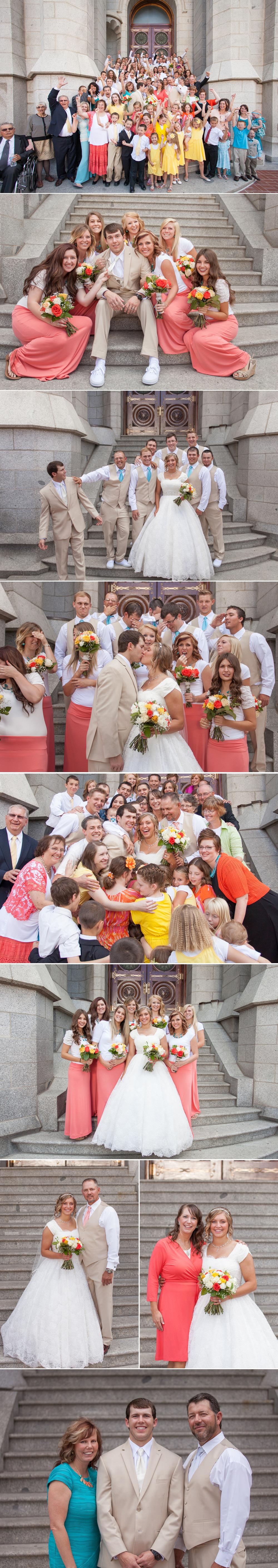 Ashdownwedding2.jpg