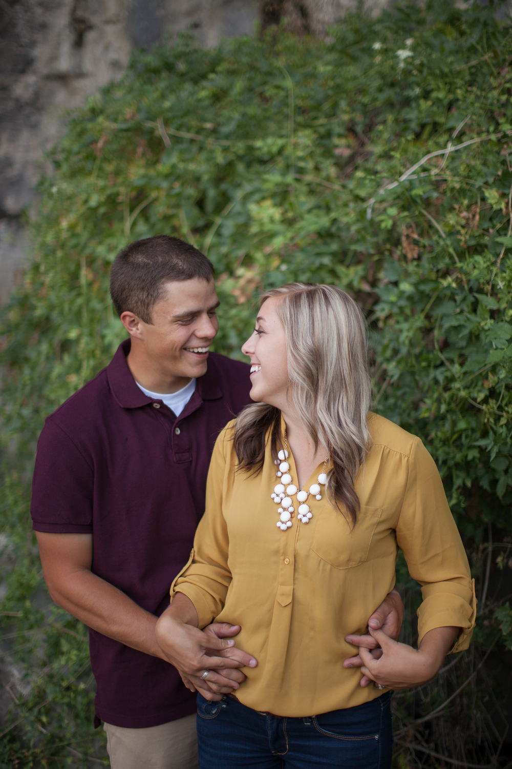 Breanna+JustinEngagements (12 of 91).jpg