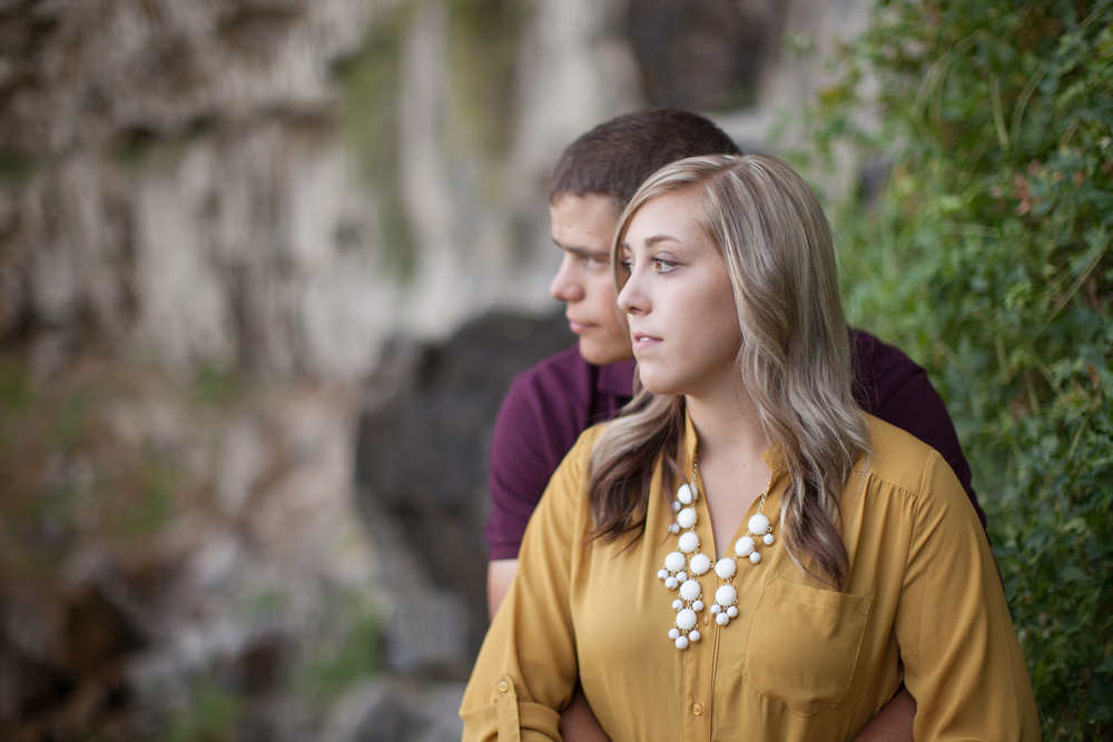 Breanna+JustinEngagements (14 of 91).jpg