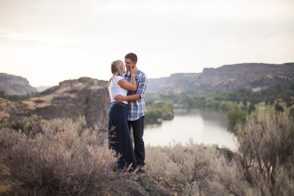 Breanna+JustinEngagements (56 of 91).jpg