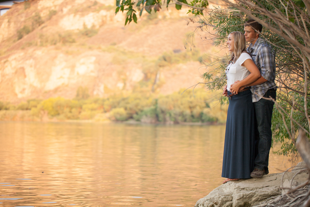 Breanna+JustinEngagements (84 of 91).jpg