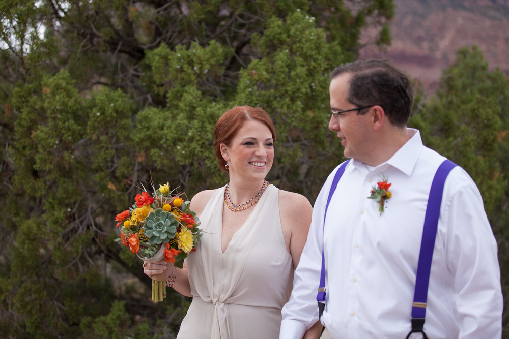 ReschlyWeddingZionNationPark2013 (32 of 235).jpg