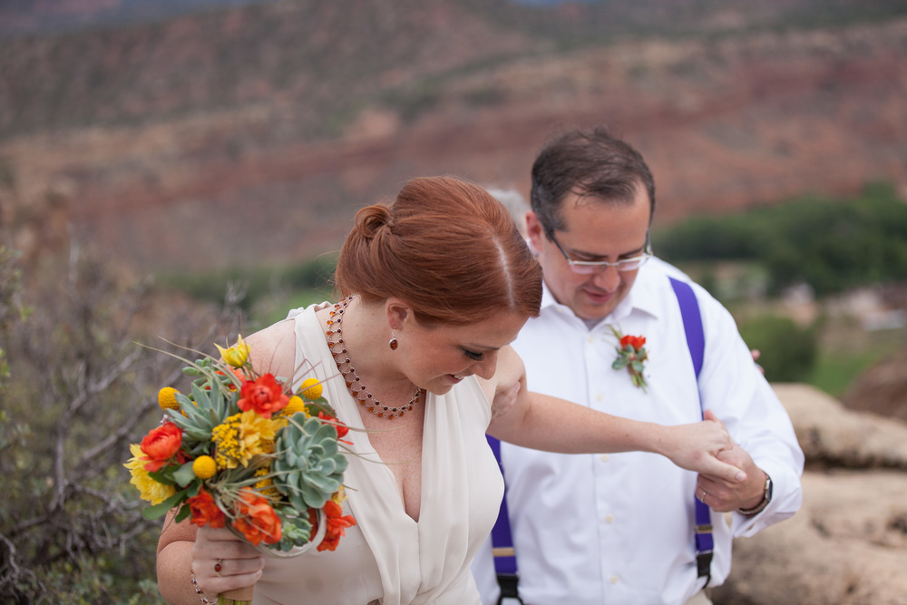 ReschlyWeddingZionNationPark2013 (33 of 235).jpg