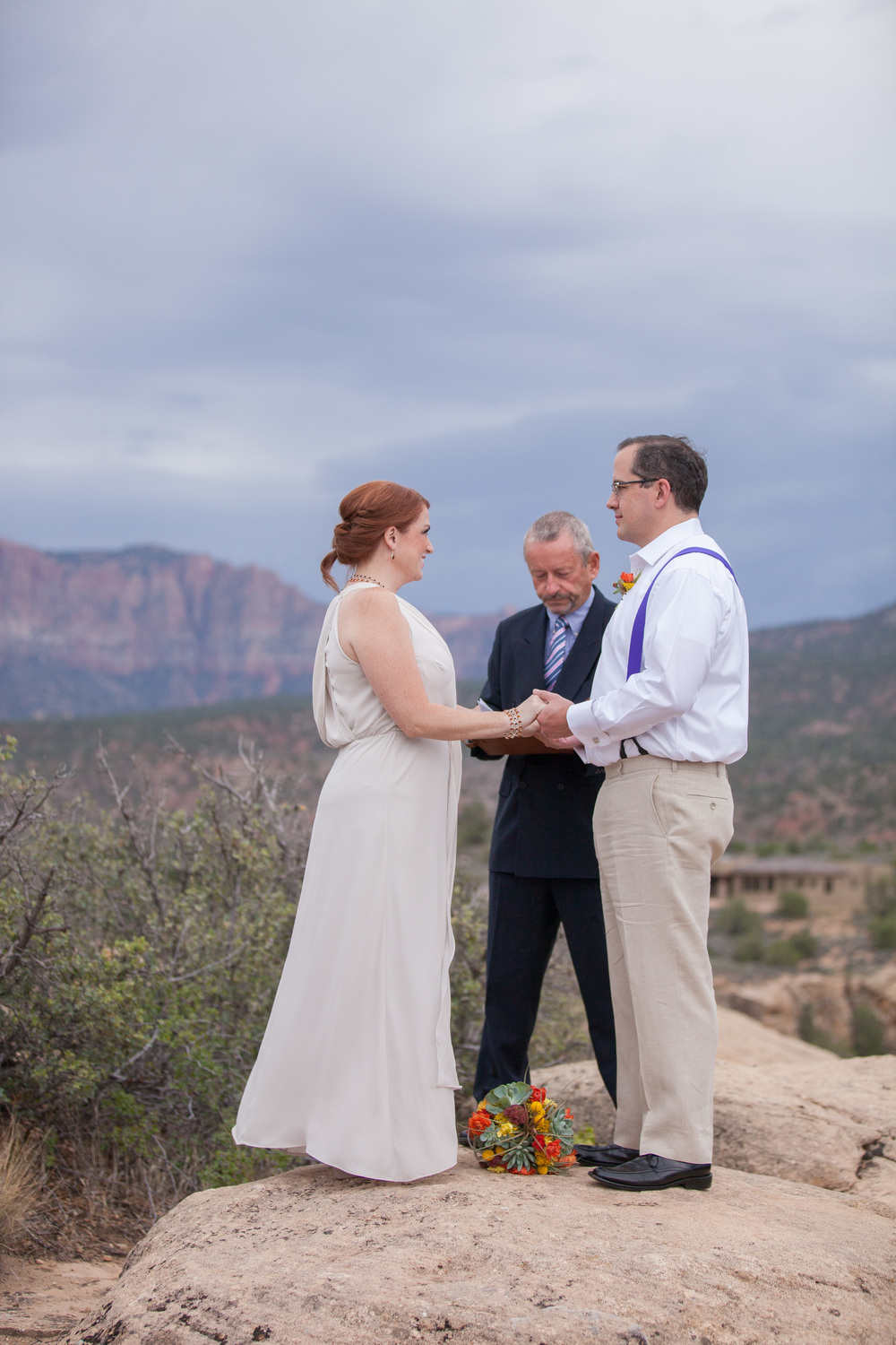 ReschlyWeddingZionNationPark2013 (37 of 235).jpg