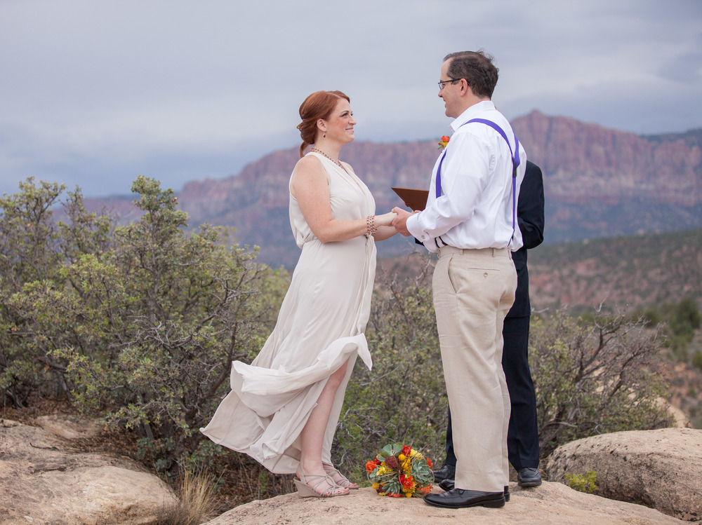 ReschlyWeddingZionNationPark2013 (42 of 235).jpg