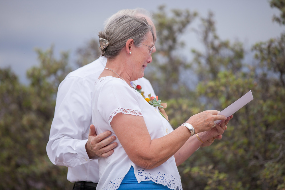 ReschlyWeddingZionNationPark2013 (58 of 235).jpg