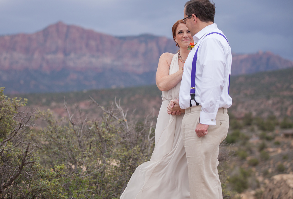 ReschlyWeddingZionNationPark2013 (63 of 235).jpg
