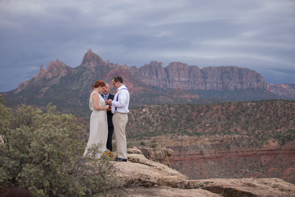 ReschlyWeddingZionNationPark2013 (84 of 235).jpg