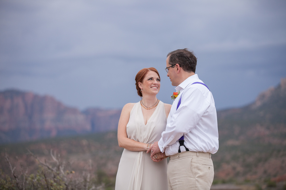 ReschlyWeddingZionNationPark2013 (122 of 235).jpg