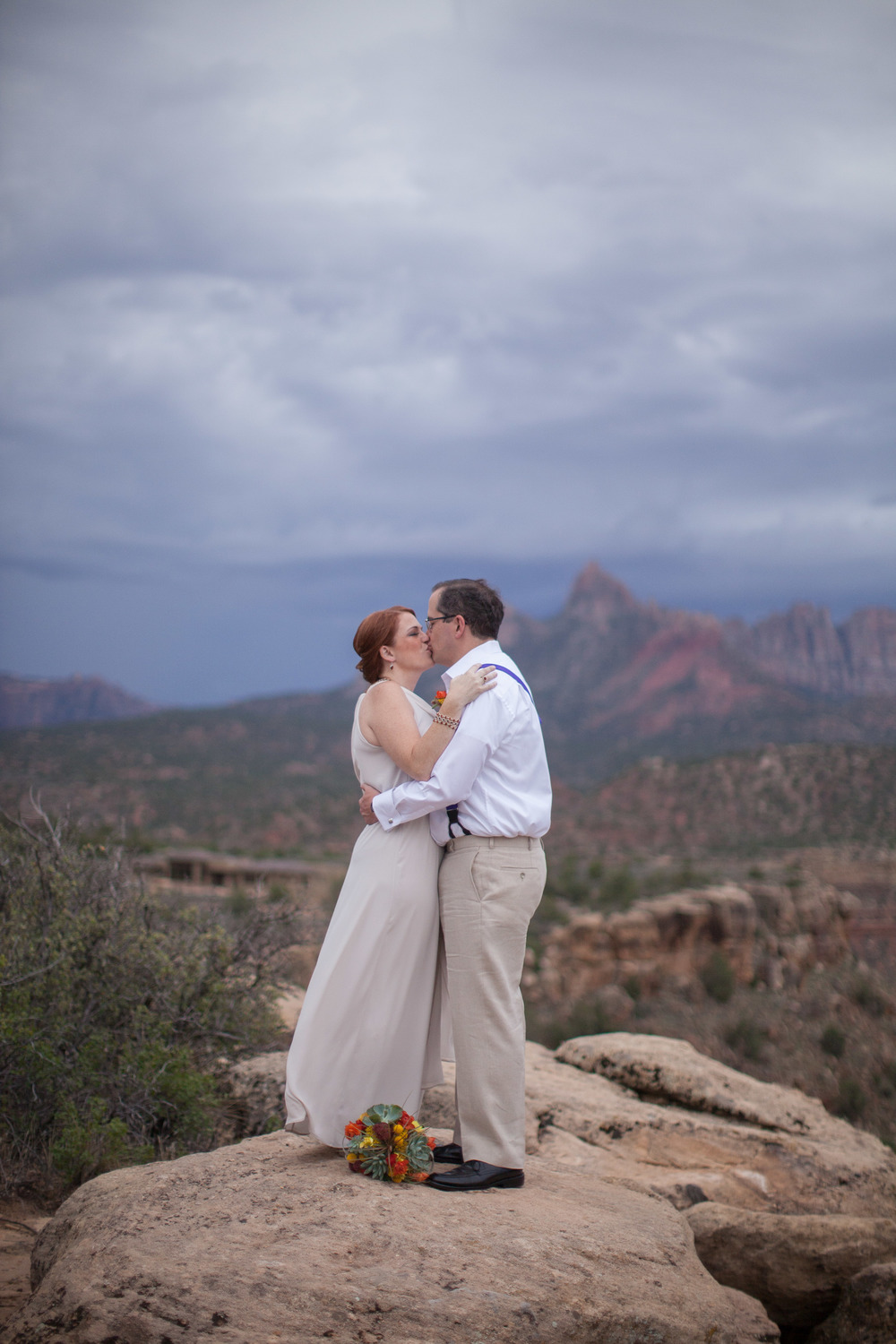ReschlyWeddingZionNationPark2013 (128 of 235).jpg