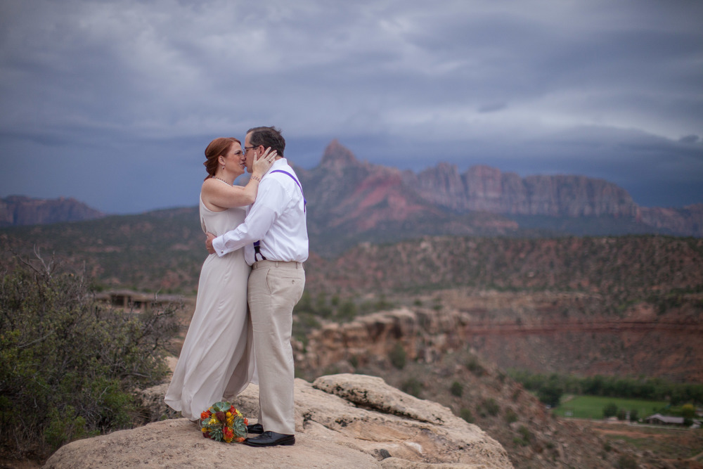 ReschlyWeddingZionNationPark2013 (129 of 235).jpg