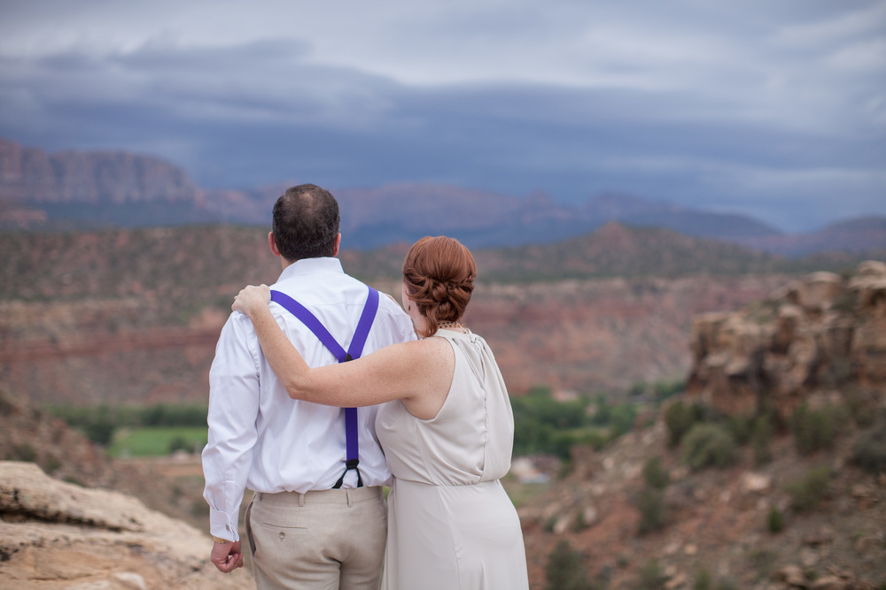 ReschlyWeddingZionNationPark2013 (142 of 235).jpg