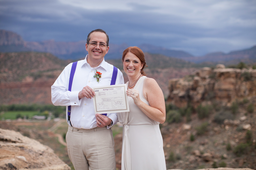 ReschlyWeddingZionNationPark2013 (145 of 235).jpg