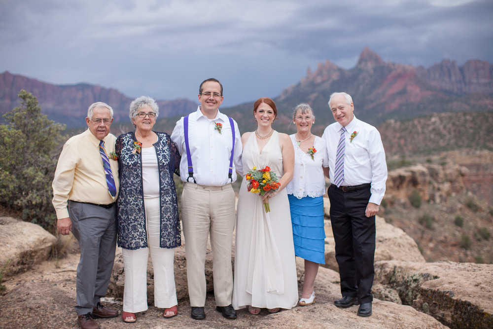 ReschlyWeddingZionNationPark2013 (148 of 235).jpg