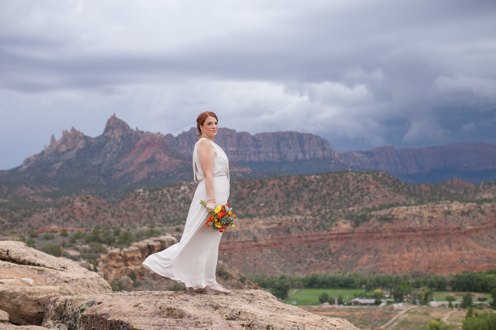 ReschlyWeddingZionNationPark2013 (164 of 235).jpg