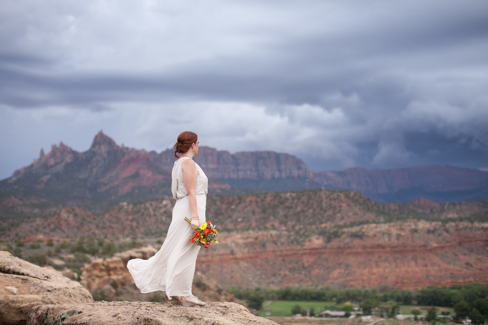 ReschlyWeddingZionNationPark2013 (163 of 235).jpg